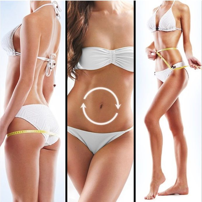 body sculpting brazilian bum lift