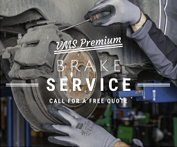brake service south charleston wv, brake repair south charleston wv