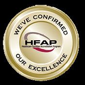 HFAP: American Osteopathic Association Healthcare Facilities Compliance Training Program