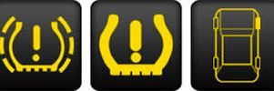 TPMS replacement reprograming New tires used mounting auto balancing alignment sale service shop repair