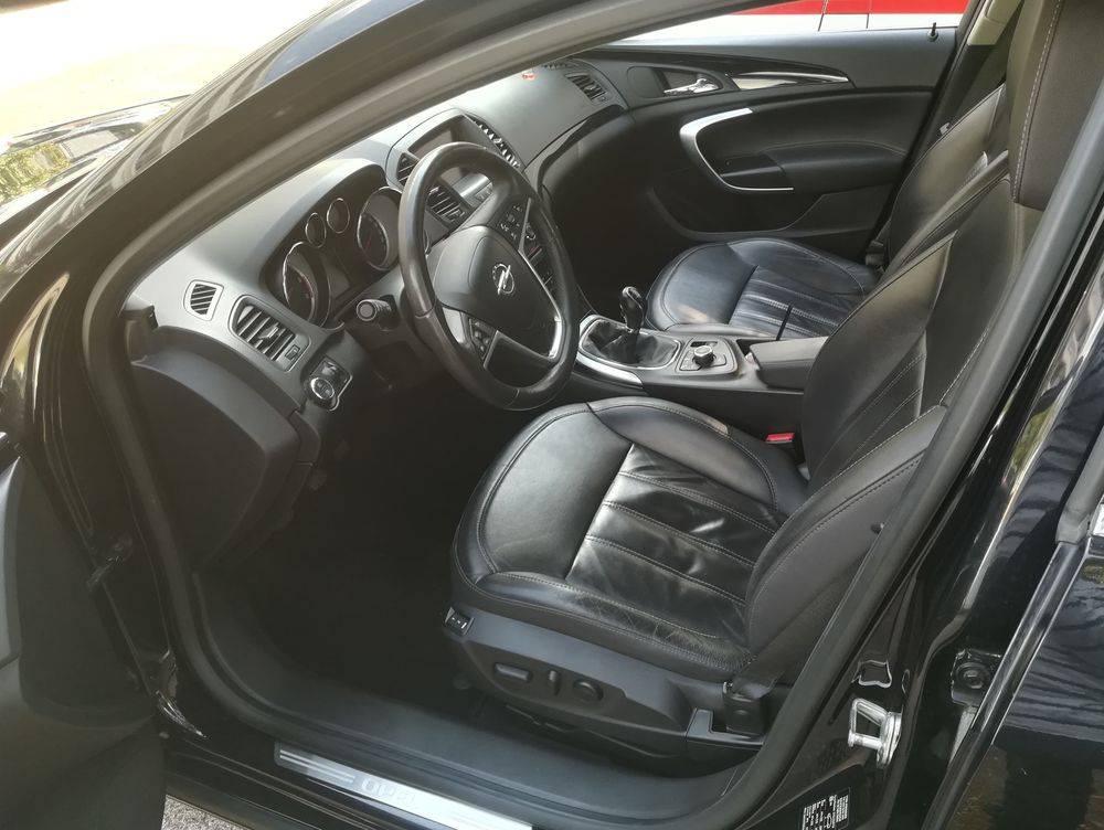 nettoyage auto à domicile lyon