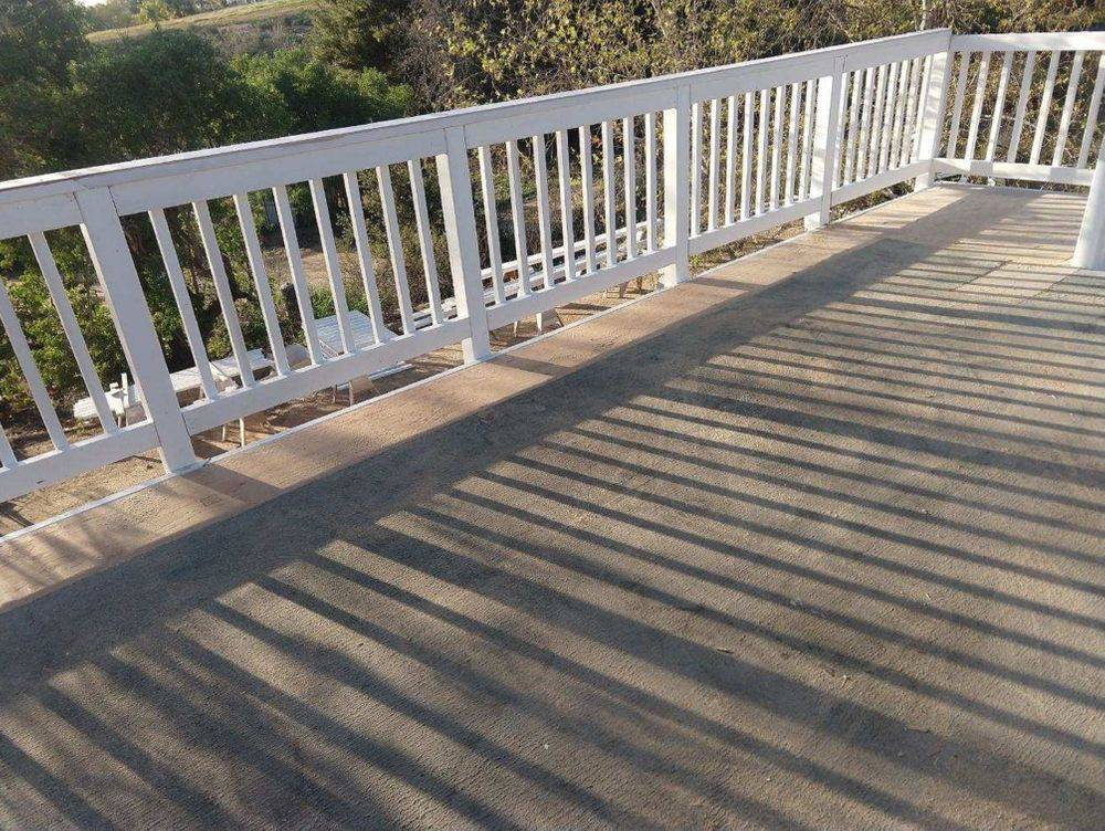 General Contractor, Deck Installation, Patio Cover   Remodel, Colton, Anaheim, Banning, Beaumont, Palm Springs, Cherry Valley
