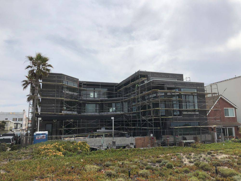 New Home Construction Sunset Beach, Long Beach, Contractor, Kitchen Remodel, Yucaipa, Banning, Beaumont, Redlands, Palm Springs, Cherry Valley