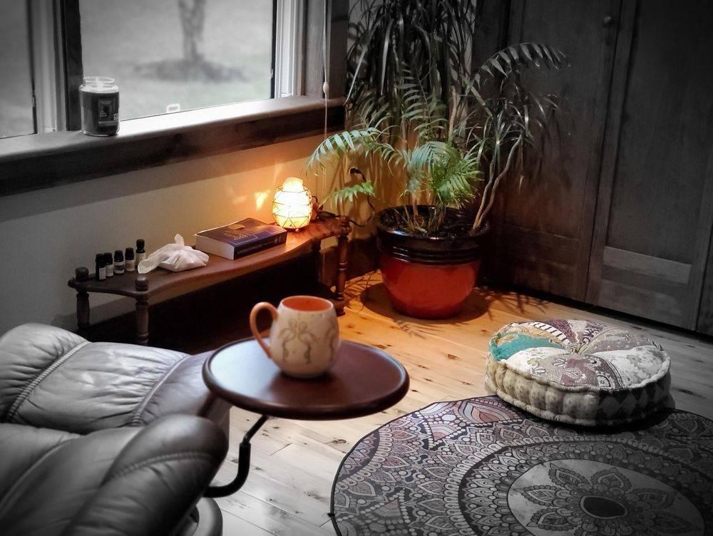 Meditation, Mediation Rooms, Meditation Room, Meditation Center, Wellness Center, Wellness Retreats, Retreats, Healer, Wellness, Holistic Healer, Reiki