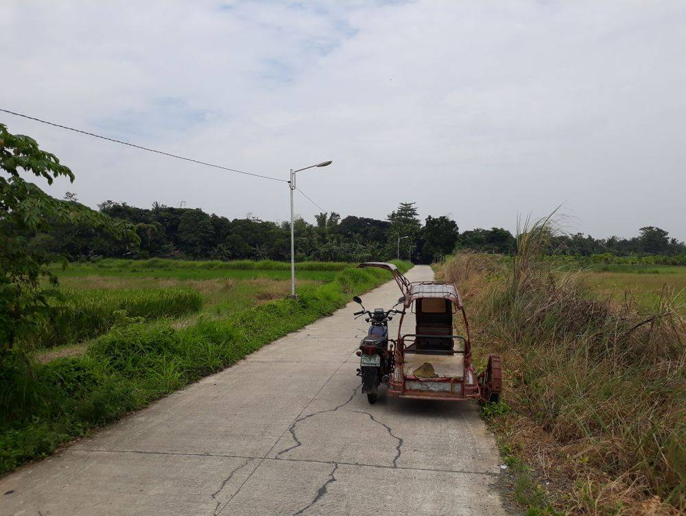 land for sale in iloilo ideal for developers ,real estate for sale in iloilo philippines ,real estate for developer's landbanking ,iloilo 57 hectare estate for sale, british & far east traders & partners