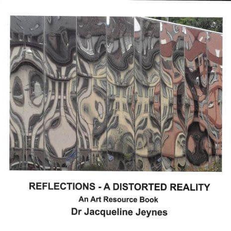 art books, photobook, art resource
