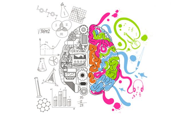 mind psychology think