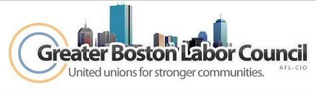 Greater Boston Labor Council endorses Stephanie Muccini Burke