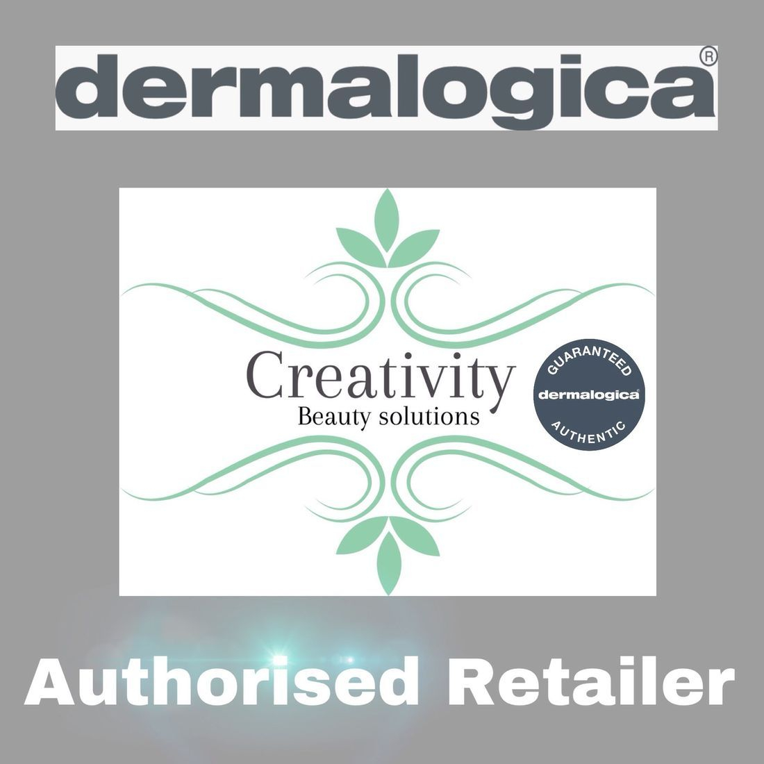 Dermalogica authorised retailer, skincare , Reading, Lower Earley