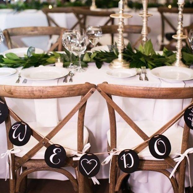 Ibiza wedding, wedding venue ibiza, marriage ibiza, honeymoon ibiza, polo