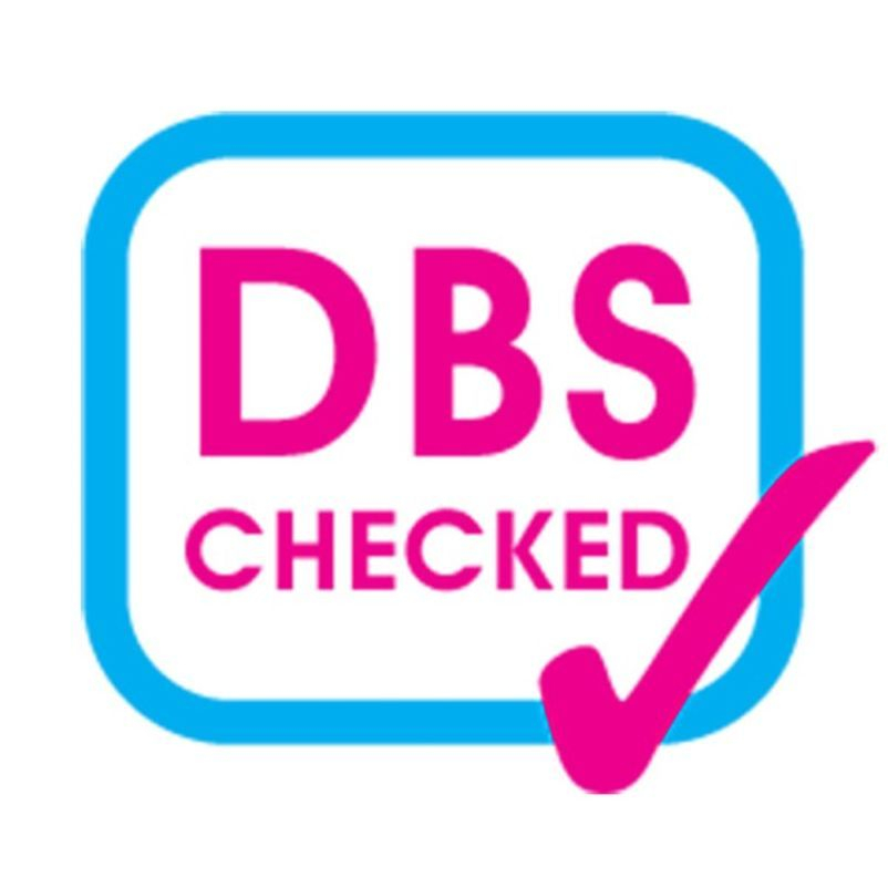 DBS Checked Staff from Poseidon Safety Management