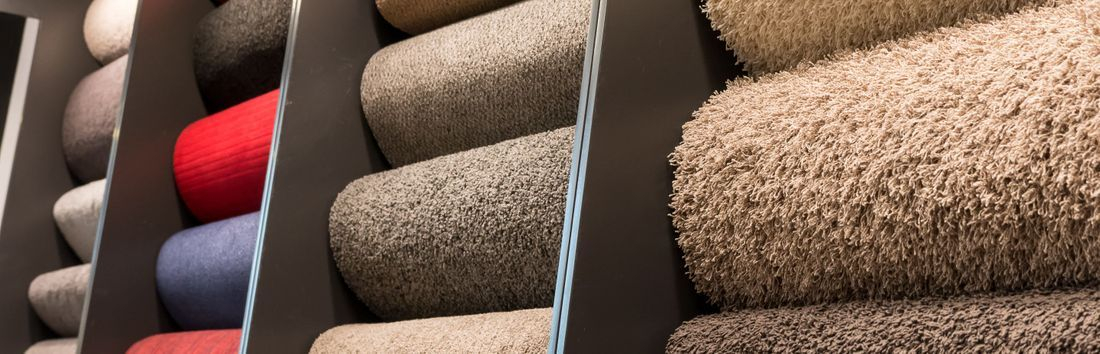 Factory Carpet Sixty12 Marketplace