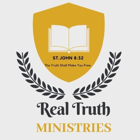The Real Truth Ministry