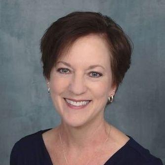 Peggy Ruxton Licensed Medicare Insurance Agent Ohio