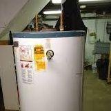 hot water tank, repair hot water tank, replace hot water tank