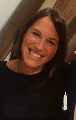 Anne-Sophie Diez - Sophrologie Neufchâteau