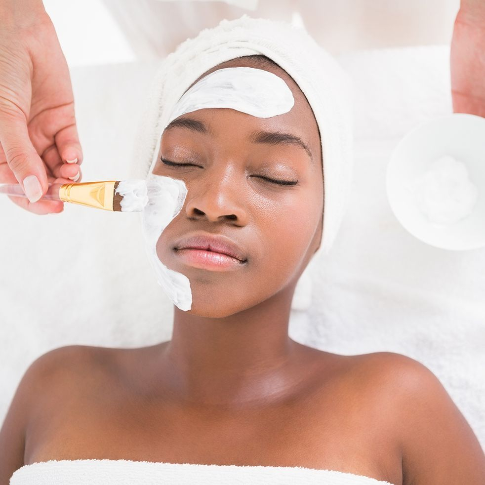 Restore your skin`s healthy functions with Nikki`s help