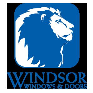 Windsor Doors