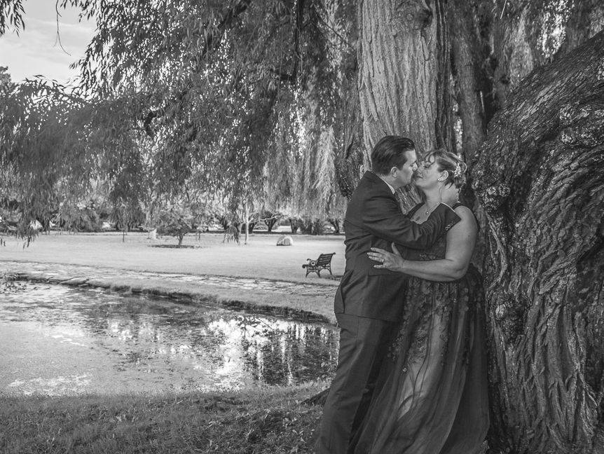 Niagara Wedding Photographer Photo Shoot Hamilton Permashine Photography