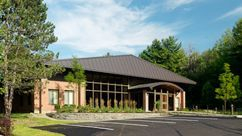 Williston Vermont, Dermatology for Animals in Williston, Dog Dermatologist Williston Vermont, Dermatologist in Williston Veterinarian Williston, Cat dermatologist Williston, Williston Vets, Williston dermatology vet, Animal Dermatologist, Pet Dermatologist Williston, Veterinary dermatologist near me, animal dermatology vermont, animal dermatologist vermont