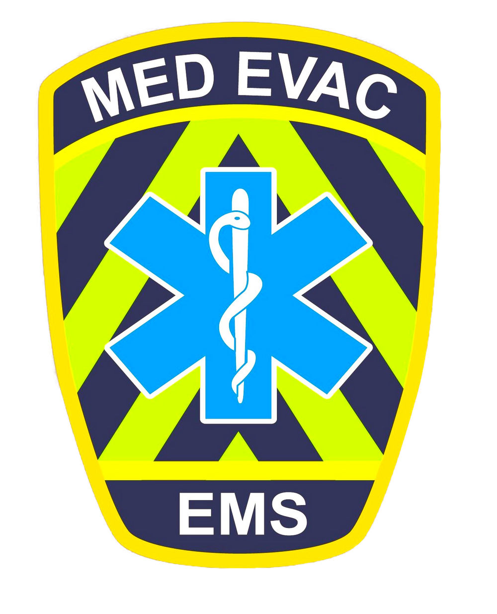 MED EVAC Emergency Services