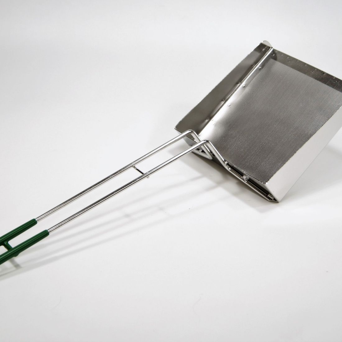Stainless Steel Sheet Metal Skimmer