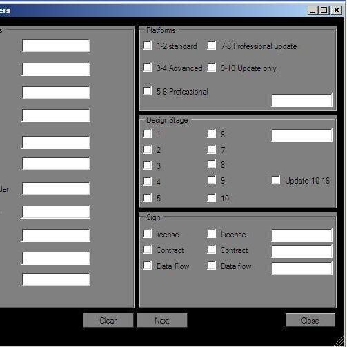 software/2