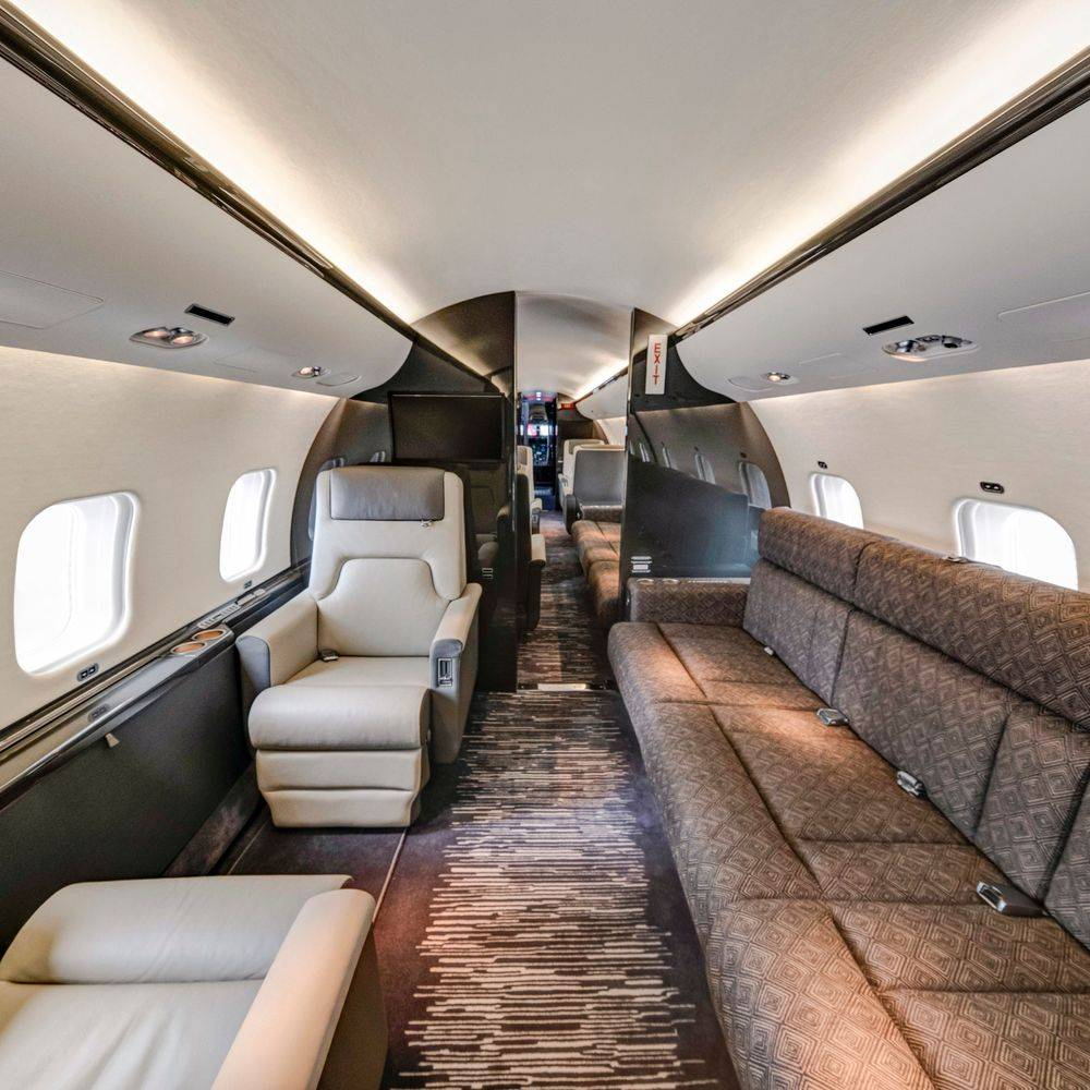 Private jet Charter, Seletar Jet Charter, air charter, Singapore jet service, charter aircraft, charter aircraft singapore, jet aviation, book private jet