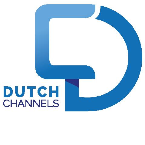 Logo DutchChannels