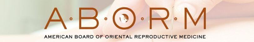 Pregnancy, Infertility, Women's Health