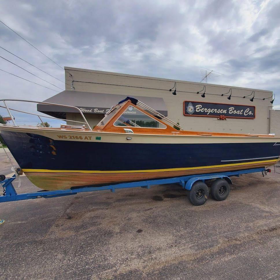 Lyman for sale lake geneva