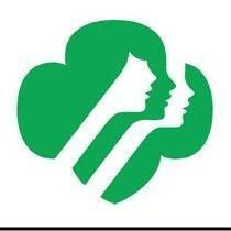 Girl Scouts, Camp Elliott Barker