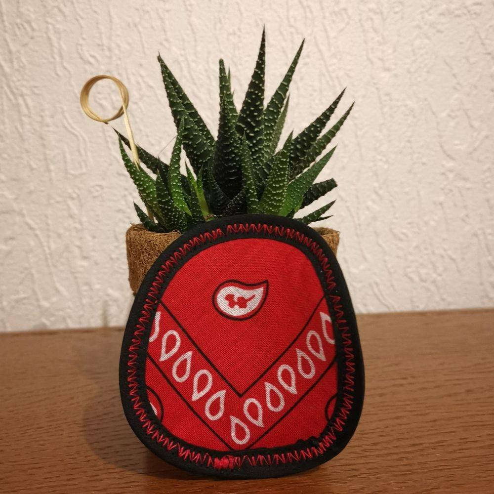 Coton réutilisable, rocknbabe, rocknbabeshop, rock n babe shop, cotons, ecologique, economique, fait main, artisanat