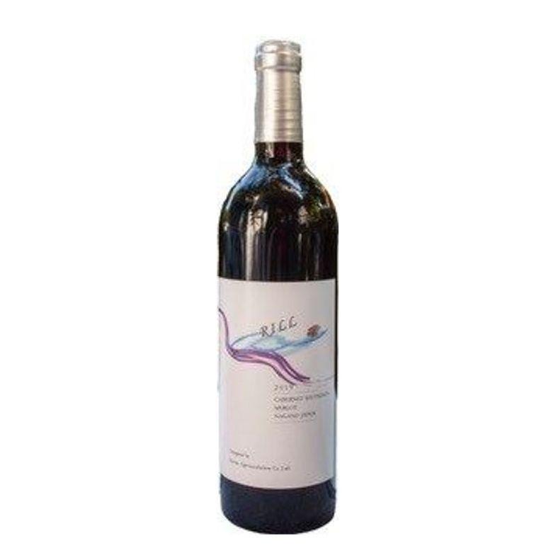 日本ワイン 赤ワイン 長野ワイン おいしい 千曲川ワインバレー 自社農園栽培葡萄100%使用 毎日 デイリーワイン 爽やか 甘い タンニン 本格 強すぎない アルコール控えめ 健康 体に良い 美味しい 和食 合う