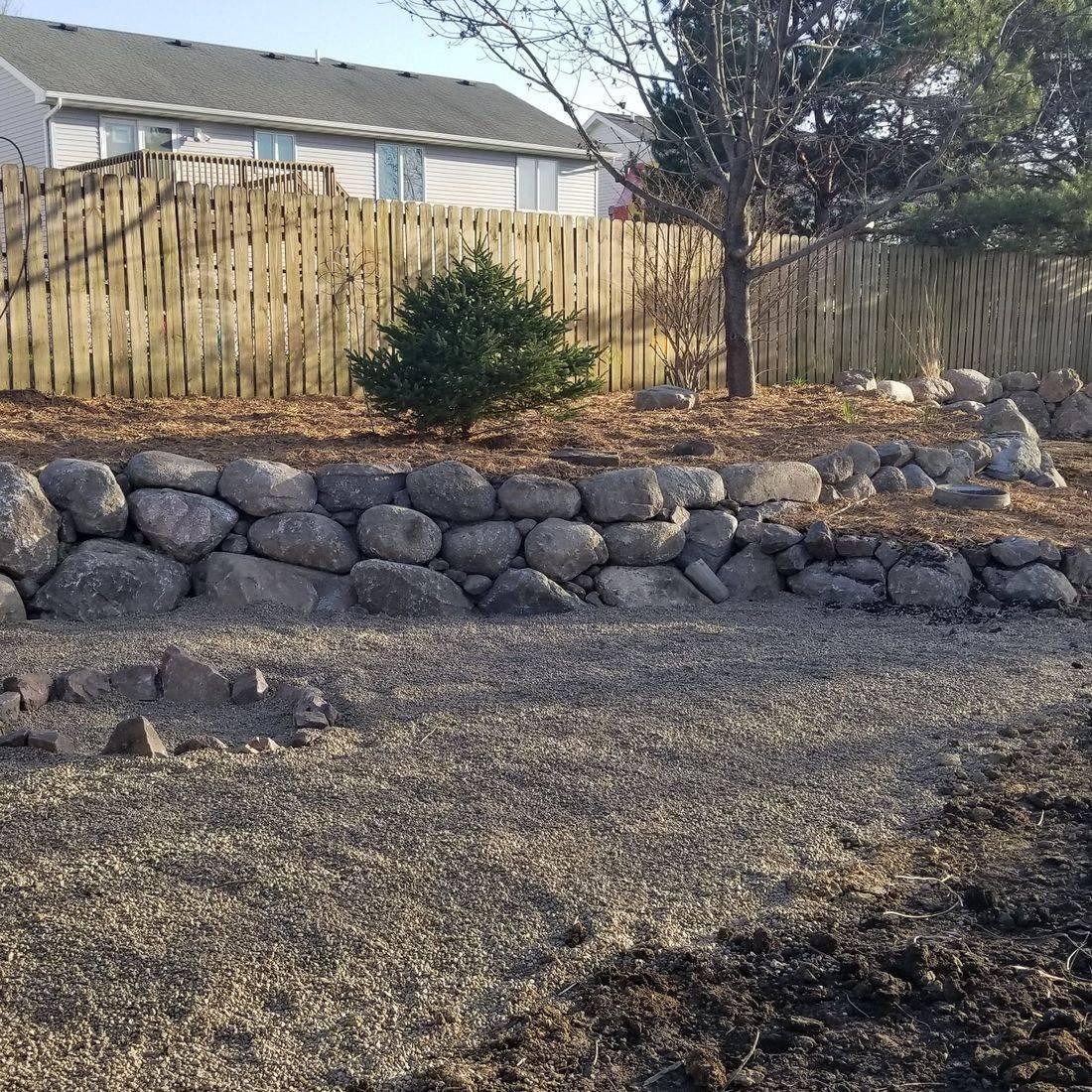 Boone, Iowa, landscaping, Landscaping  iowa, Landscaping boone