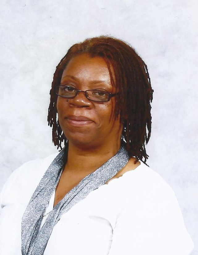 Sylvia Cowell Counselling Hackney Dalston East London