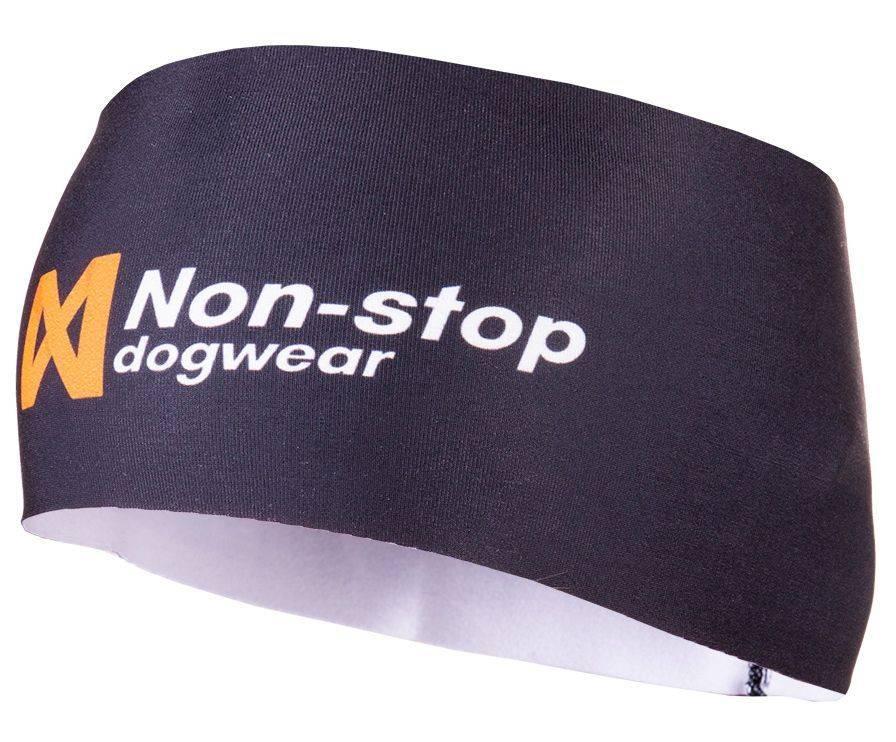 Non-Stop Headband