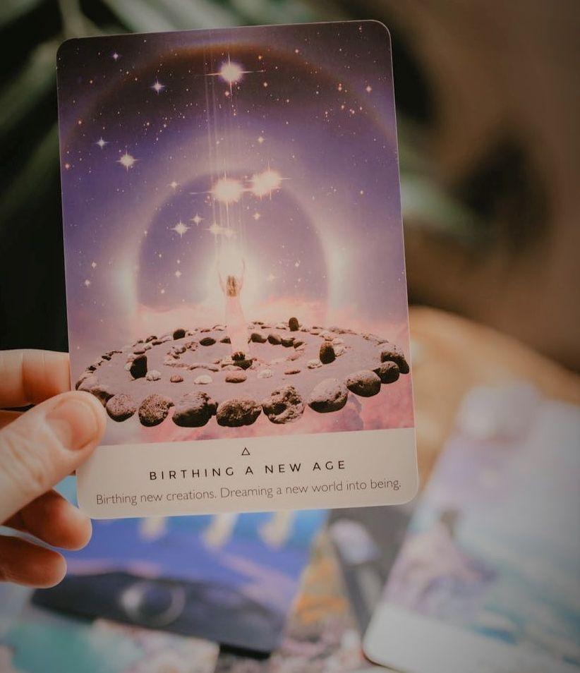 Psychic Reading near me, Intuitive Reading near me, Tarot Reading