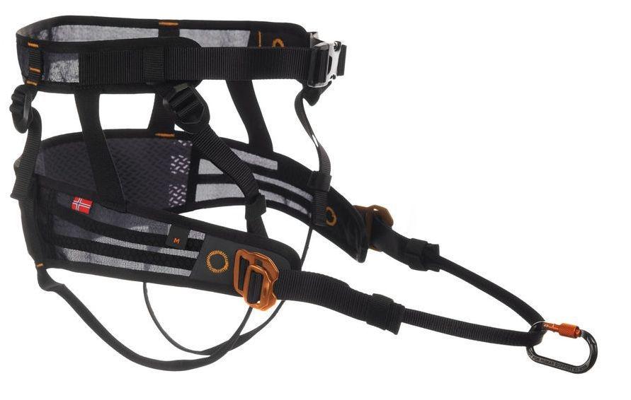 Non-Stop CaniX belt heupgordel