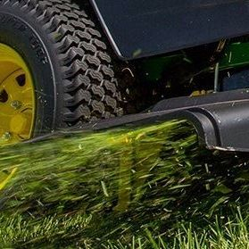 Service Offerings-Lawn Care-Grass Mowing-Garden Cleaning-Spring and Fall Cleanup