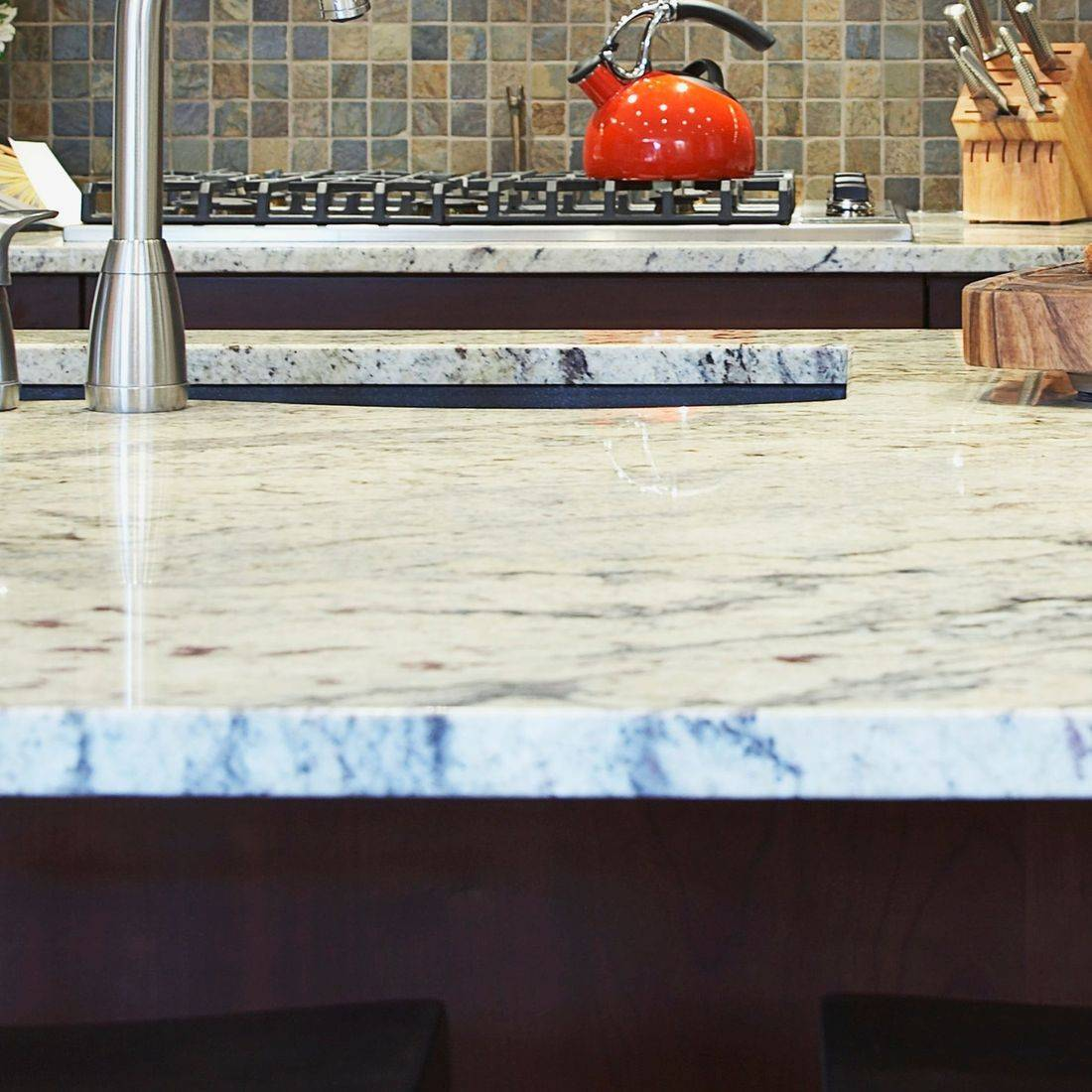 granite,quartz,countertop