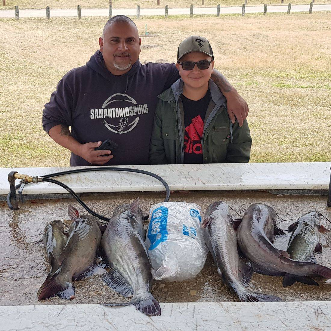 'Fishing Guides San Antonio' 'San Antonio Fishing' 'Fishing guide service' 'fishing charters and trips' 'Calaveras Lake Fishing Guides' 'Braunig Lake Fishing Guides' 'Canyon Lake Fishing Guides' 'Choke Canyon Reservoir fishing guides' 'guided fishing tours' 'Alamo and River walk tourism'