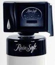 Filtro de sedimento Rainsoft