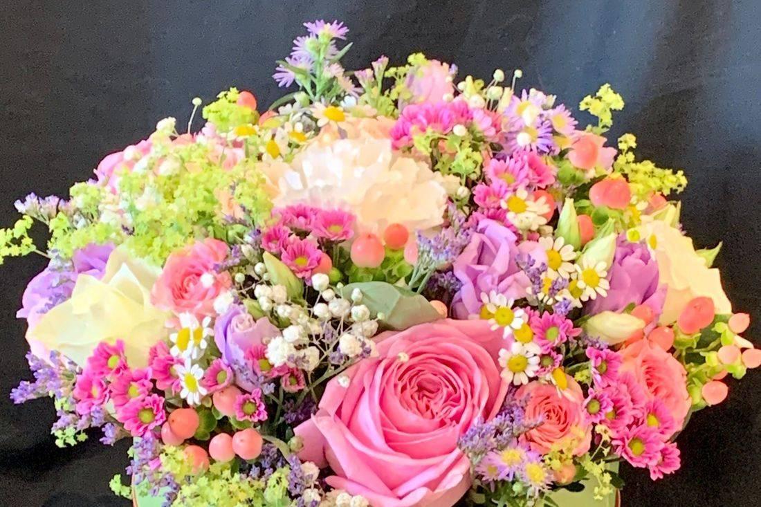 Worcester Park Florist