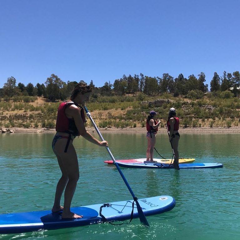paddle_surf_sup_vinuela