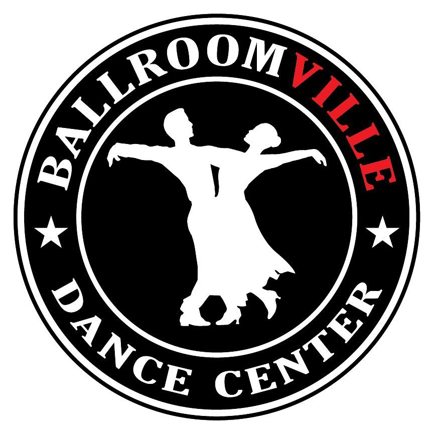 BallroomVille Dance Center