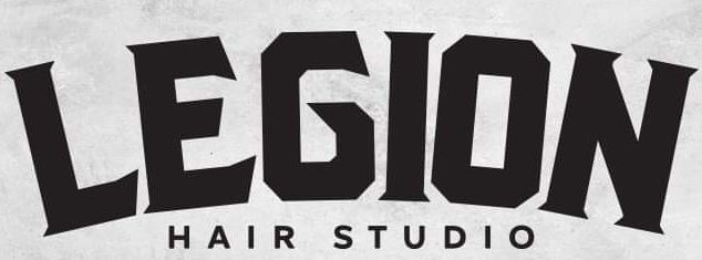 Legion Hair Studio