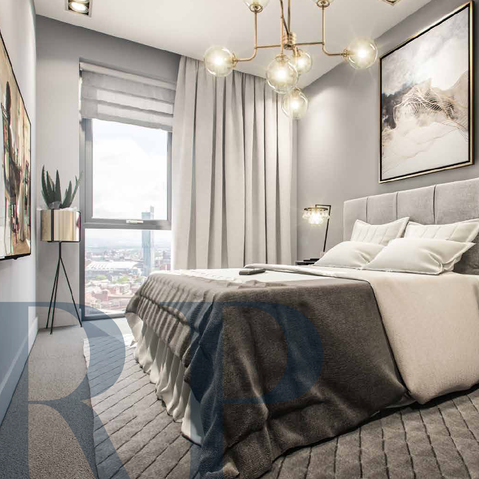 manchester luxury residential apartments, manchester luxury real estate investments, manchester real estate brokers, united kingdom luxury residential apartments, united kingdom luxury real estate brokers, regent plaza manchester