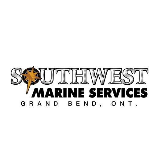 Grand Bend Southwest Marine