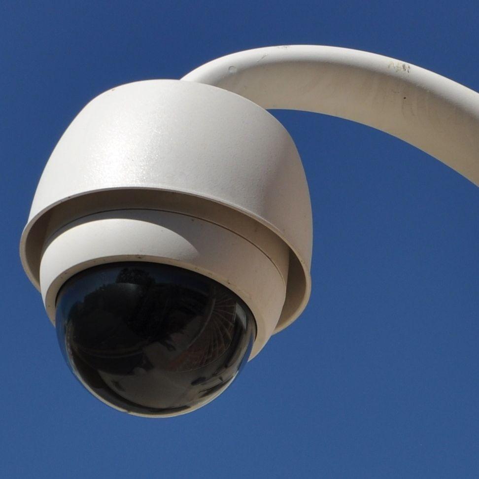 Nexus Cornwall CCTV Installation